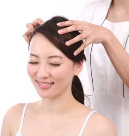 haircare01