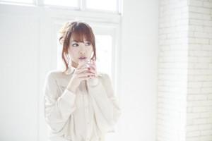 drink_01
